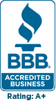 Keith A. Hoover, April A. Yanda & Associates, Inc. is a BBB Accredited Dentist in Hudson, OH